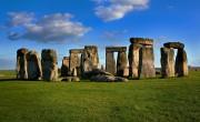 Bath Stonehenge Salisbury - Mysterious Stonehenge and Bath