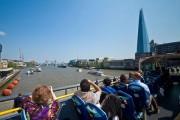 Original Tour Crossing Bridge