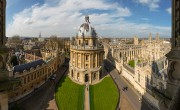 Visit Windsor Castle Stonehenge Oxford London Tours