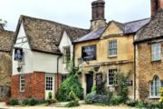 the-george-inn-at-lacock