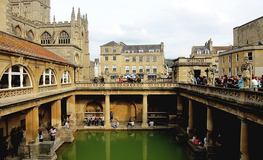 tours-roman-baths