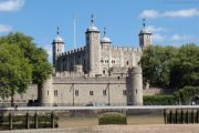 Full Day London Sightseeing Tour